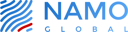 NAMO GLOBAL PTE LTD
